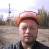 Максим, 40, г.Нижневартовск