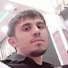 елвар, 27, г.Джава