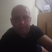 Сега, 34, г.Кисловодск