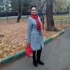 Ирина, 44, г.Люберцы