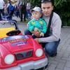 Михаил, 41, г.Алматы́