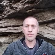 Олег, 29, г.Чайковский