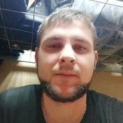 миша, 28, г.Тбилисская