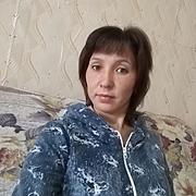 Ника, 32, г.Давлеканово