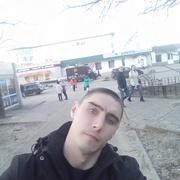 Ринат Ахметов 29 Москва