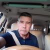 Charyyar, 52, Merv