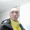 денис, 36, г.Биробиджан