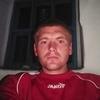 Евгений, 27, г.Кокшетау
