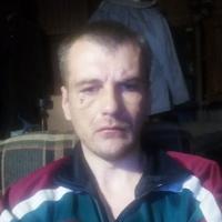 олег, 31 год, Скорпион, Ярославль
