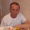 Анатоли, 68, г.Пермь