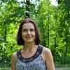 Кристина, 37, г.Ижевск