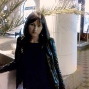 Ирина 27 лет (Лев) Сочи
