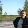 vadim, 44, г.Новый Уренгой (Тюменская обл.)