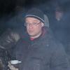 аЛЕКСАНДР, 49, г.Нахабино