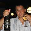 денис, 33, г.Комсомольск-на-Амуре
