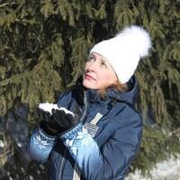 людмила, 53 года, Водолей, Барнаул