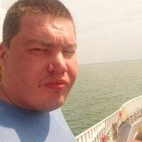 Констанин, 37 лет, Рак, Екатеринбург