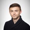Леша, 25, Ромни