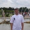 yeduard, 53, Bolshaya Izhora