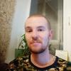 Евгений, 40, г.Актау