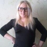 Ксения |, 29 лет, Овен