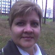 Наталька, 49, г.Трехгорный
