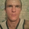 Владимир, 24, г.Самара