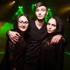 Антон, 20, г.Славутич