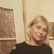 наталия, 54, г.Донецк