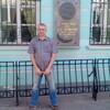 эдуард, 45, г.Франкфурт-на-Майне