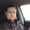 Дмитрий, 34, г.Норильск