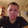 Сергей, 28, г.Электрогорск