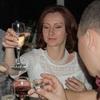 Светлана, 35, г.Калуга
