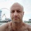 Eldar, 39, г.Тбилиси