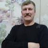 Володя, 54, г.Уфа