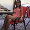 Ольга, 39, г.Ровно