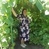 Нина, 71, г.Задонск