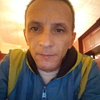Миша, 41, г.Сергиев Посад