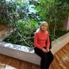 Ирина, 51, г.Обнинск