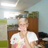 Елена, 56, г.Ангарск
