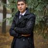 Вадим, 24, г.Барнаул