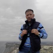 Эдуард 45 лет (Рак) Новороссийск