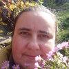 Елена, 42, г.Сасово