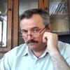Илья, 56, г.Вельск