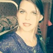 карина, 21, г.Сокол