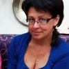 Лариса., 49, г.Сыктывкар