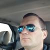 Виктор, 30, г.Кропивницкий