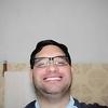 Joel, 30, г.Lisboa