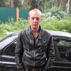 Алексей, 28, г.Лыткарино