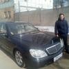Ярослав, 38, г.Оленино